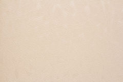 Brown paper cardboard texture background. Royalty Free Stock Image