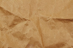 Brown paper Stock Photography