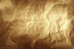 Brown paper Stock Photos
