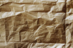 Brown paper Stock Images
