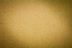 Brown paper texture Stock Photos