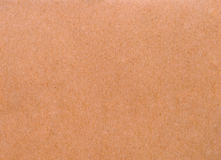 Brown paper texture royalty free stock images