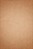 Brown paper texture for artwork Stock Photos