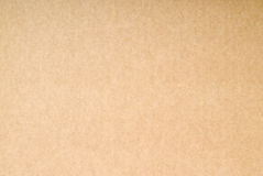 Brown Paper Texture or Background Royalty Free Stock Images