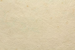 Brown paper texture background Stock Images