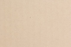 Brown paper texture Royalty Free Stock Image