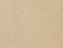 Brown Paper Texture, Background. Brown Paper Texture abstract Background stock photo