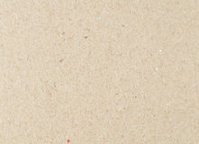 Brown Paper Texture Background. S object royalty free stock images