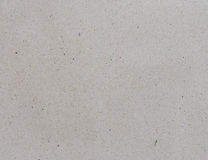 Brown paper texture background Royalty Free Stock Photo