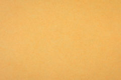 Brown Paper texture background Stock Photos