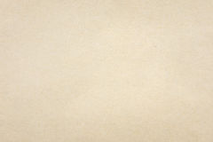 Brown Paper texture background Stock Image