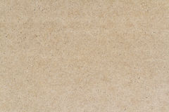 Brown paper texture background Royalty Free Stock Photography