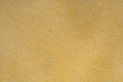 Brown paper texture background. Deep in texture Royalty Free Stock Images