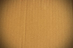 Brown paper texture background. Pattern Royalty Free Stock Photography