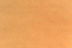 Brown Paper Texture Royalty Free Stock Photos