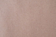 Brown paper texture, high detailed with stains Royalty Free Stock Photos