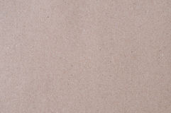 Brown paper texture, high detailed with stains Stock Photography
