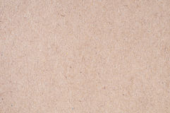 Brown paper texture, high detailed with stains Stock Photo