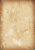 Brown paper texture Stock Photos
