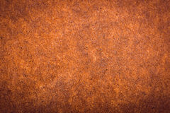 Brown paper texture vignette abstract background,Easy use copy spaces as contemporary backdrop or overlay design Stock Images