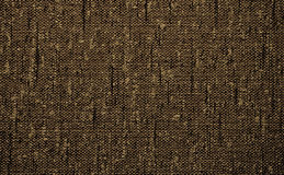 Brown paper or wallpaper cardboard texture background Stock Photos