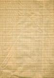 Brown-Papier Lizenzfreie Stockfotografie