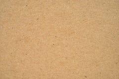 Brown-Papier Stockfotos