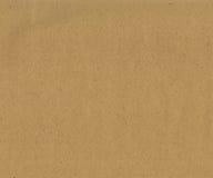 Brown papier obraz stock