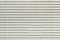 Brown-Papier gew?lbt nahtlose Musterpappbeschaffenheit als Hintergrund f?r Darstellung, Zusammenfassung bereiten Papierbeschaffen stockbilder