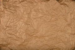 Brown-Papier-Hintergrund lizenzfreie stockfotos