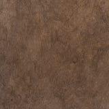 Brown-Papierhintergrund Stockbilder