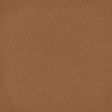 Brown-Papierhintergrund Stockbild