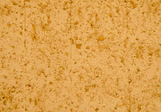 Brown-Papierhintergrund stock abbildung