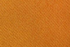 Brown papieru tekstura Zdjęcia Stock
