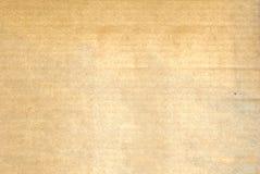 Brown-Pappe Stockbilder