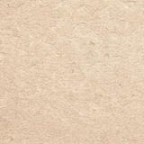 Brown parchment paper texture. With space for text Stock Photo