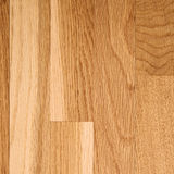 Brown parquet as abstract background Stock Photo