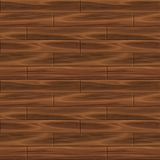 Brown parquet background Stock Photo