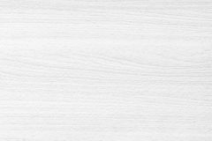 Brown pastel plywood plank floor painted. Grey top table old wooden texture background. Stock Photography