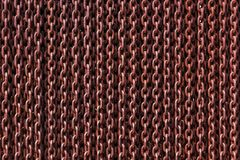 Brown, Pattern, Texture, Material stock photography