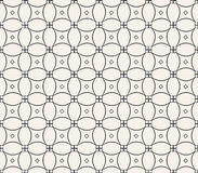 Brown pattern Royalty Free Stock Images