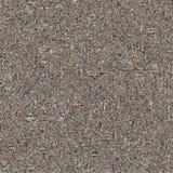 Brown pequeno Textured esquadra o fundo do mosaico Imagens de Stock