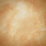 Brown-Pflaster-Wand-Beschaffenheit Lizenzfreie Stockfotografie