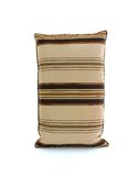 Brown Pillow Royalty Free Stock Image
