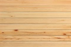 Brown pine wood plank texture background stock photos