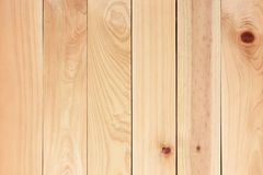 Brown pine wood plank texture background stock images