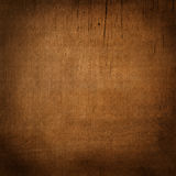 Brown plank Royalty Free Stock Photo