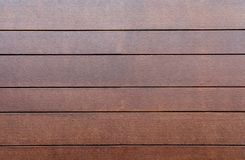 Brown plank wood stock photos