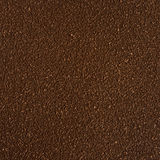 Brown plaster texture royalty free stock image