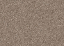 Brown plaster textured wall Stock Photos